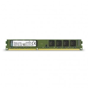 Kingston KVR1333D3N9/8G 8GB DDR3 1333MHz