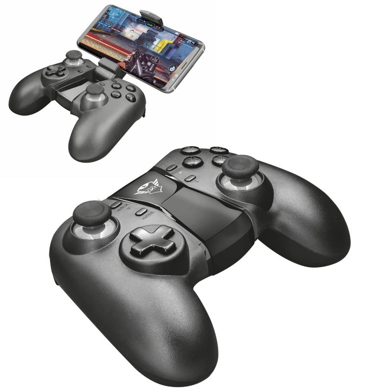 Gamepad Trust Gaming GXT 590 Bosi