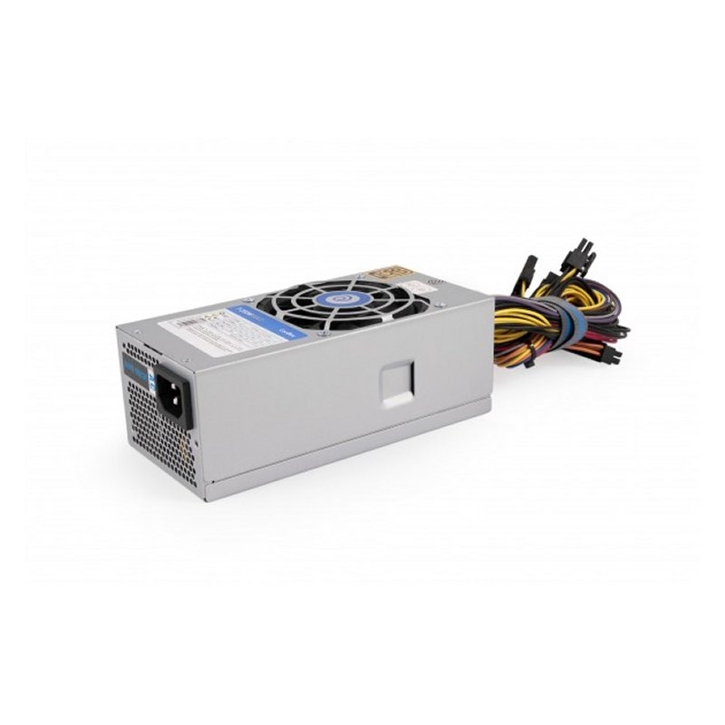 Coolbox Fuente Alim. TFX COOLBOX 250W 80+GOLD