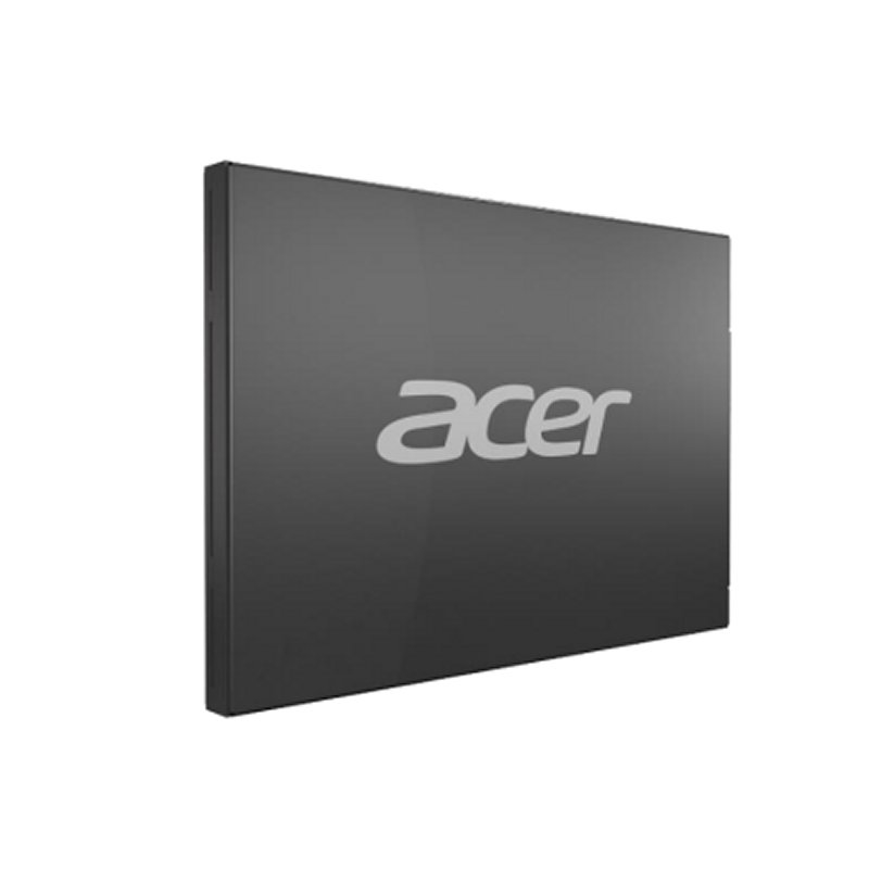 """ACER SSD RE100 512Gb Sata 2,5"""""""